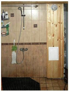 Перепланировка лоджии в комнату или кухню как провести